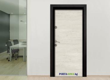 Входни врати в Добрич на достъпни цени